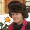 Демичева Анастасия