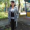 Брагина Татьяна