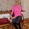 Соловьева Татьяна