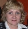 Пилюгина Тамара
