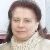 Кислова Елена