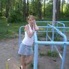 Михалина Екатерина
