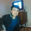 Yuldashev Ruslan