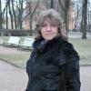 Бернатович Ирина
