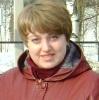 Осанкина Ольга