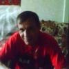 Тупонога Анатолий