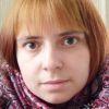 Николаева Наталия