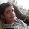 Пятков Роман