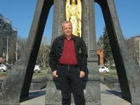 Чернышев Сергей