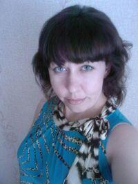 Юртаева Ирина