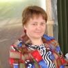 Ильинская Ирина